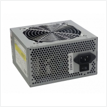 Блок питания Cooler Master (TM500-PSAPI3-IT) 500W 12 cm