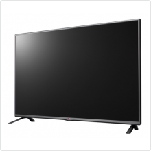 "Телевизор 42"" (106.6 см) LG (42LB552V) 50Hz, Full HD, 1920x1080, USB (JPEG, MP3, MPEG-4), DVB-T2/C/S2"