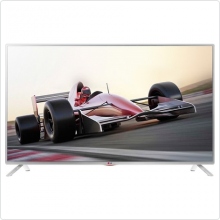 "Телевизор 47"" (119 см) LG (47LB572V) 100Hz, Full HD, 1920x1080, USB (JPEG, MP3, MPEG-4), DVB-T2/C/S2, Smart TV, white"