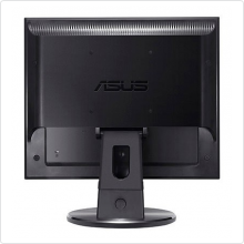 "Монитор 19"" Asus (VB198TL) LED, 1280x1024, 5ms, 50M:1, VGA, DVI, колонки 2 x 1W"