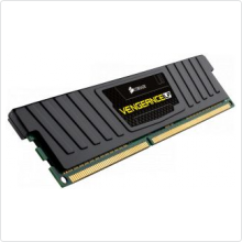 память 4096Mb DDR3 PC3-12800 1600MHz Corsair (CML4GX3M1A1600C9)