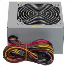Блок питания Accord (ACC-450-12) 450W fan 12 cm