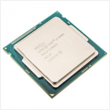 Процессор Intel Core i5-4690K 3.5GHz 6Mb LGA 1150 OEM (SR21A)