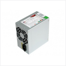 Блок питания Spirit (SP-450A8) 450W fan 8 cm V3