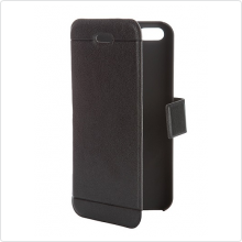 Чехол iWill for APPLE iPhone 5/5S DIP587 Black