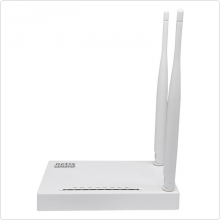 Маршрутизатор NETIS WF2419E 10/100M 4P Dual BAND