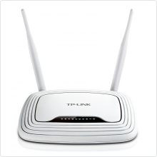 Маршрутизатор TP-Link (TL-WR842ND)
