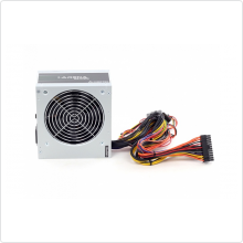 Блок питания Chieftec (GPA-550S) 550W fan 12 cm