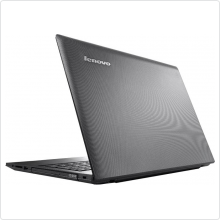 "Ноутбук 15.6"" Lenovo (IdeaPad G5080) Core i5 5200U(2.2Ghz), 8Gb, 1Tb, 2200мАч, R5 M330 (2Gb), win8.1, black (80E5029SRK)"