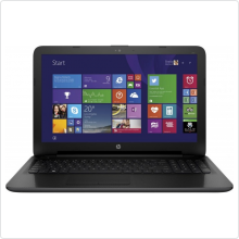 "Ноутбук 15.6"" HP (250 G4 M9S62EA) Core i3 4005U (1.7Ghz), 4Gb, 1Tb, 3700мАч, R5 M330 (2Gb), DOS, silver"