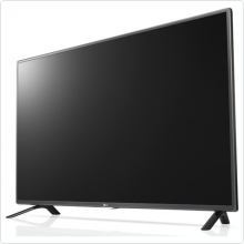 "Телевизор LED 32"" LG (32LF592U) титан/черный/HD READY/50Hz/DVB-T2/DVB-C/DVB-S2/USB/WiFi/Smart TV (RUS)"