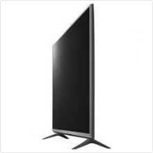 "Телевизор LED 49"" LG (49LX318C) черный/FULL HD/60Hz/DVB-T2/USB (RUS)"