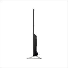 "Телевизор LED 48"" Sony (KDL-48R553C BRAVIA) черный/FULL HD/100Hz/DVB-T/DVB-T2/DVB-C/USB/WiFi/Smart TV"