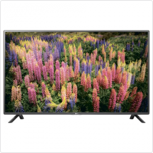 "Телевизор LED 32"" LG (32LF560V) титан/FULL HD/50Hz/DVB-T2/DVB-C/DVB-S2/USB (RUS)"