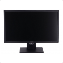 "Монитор 24"" Dell (E2416H) LED, 1920x1080, 5ms, 1000:1, DP, VGA"