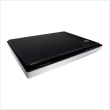 Сканер HP (ScanJet 300 L2733A) A4 Color, 4800x4800dpi, USB