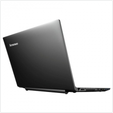 "Ноутбук 15.6"" Lenovo (IdeaPad B5070) Core i5 4210U (1.7Ghz), 6Gb, 1Tb, 2200мАч, R5 M230 (2Gb), DOS, black (59426197)"