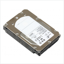"Жесткий диск HDD 600 Gb SAS 2.0 Seagate Cheetah 15K.7 < ST3600057SS > 3.5"" 15000rpm 16Mb"