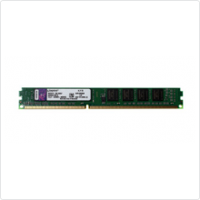 память 4096Mb DDR3 PC3-10666 1333MHz Kingston (KVR13N9S8/4-SP)