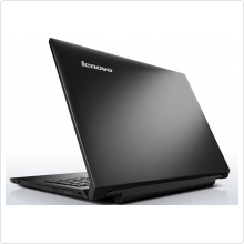 "Ноутбук 15.6"" Lenovo (IdeaPad B5080) Core i3 4005U (1.7Ghz), 4Gb, 500Gb, 2200мАч, win8.1, black (80LT00FGRK)"