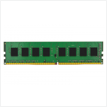 память 16384Mb DDR3 PC3-12800 1600MHz Kingston (KVR16LR11D4/16)