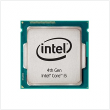 Процессор Intel Core i5-4440 3.1GHz 6Mb LGA 1150 BOX (SR14F)