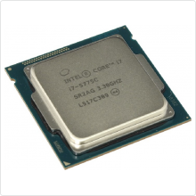 Процессор Intel Core i7-5775C 3.3GHz 6Mb LGA 1150 OEM (SR2AG)