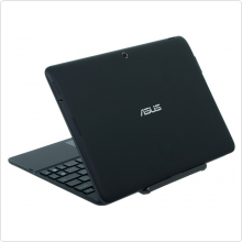 "Планшет 10.1"" Asus (TF103CG-1A059A) TFT/8Gb/1280x800/Andr4.4/WiFi/3G/BT/USB/mSD/GPS/multi-touch/2Cam/5070мАч/black (90NK0181-M01110)"