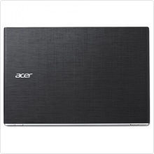 "Ноутбук 15.6"" Acer (Aspire E5-573G-32ZC) Core i3 4005U (1.7Ghz), 4Gb, 500Gb, 4700мАч, GT 920M (2Gb), win8.1, black/white (NX.MW4ER.011)"