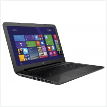 "Ноутбук 15.6"" HP (250 G4 M9S66EA) Core i5 5200U (2.2Ghz), 4Gb, 500Gb, 3600мАч, R5 M330 (2Gb), DOS, black"