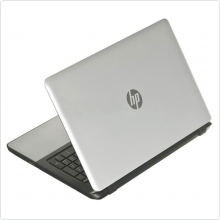 "Ноутбук 15.6"" HP (350 G2 K9J02EA) Core i5 5200U (2.2Ghz), 4Gb, 500Gb, 3600мАч, DOS, black"