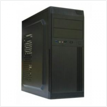 Системный блок TO-0879 Intel Core i3-3220 (3.3 GHz) , 4Gb, 1Тb