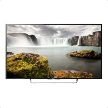 "Телевизор LED 48"" Sony (KDL-48W705C BRAVIA) черный/FULL HD/200Hz/DVB-T/DVB-T2/DVB-C/DVB-S/DVB-S2/USB/WiFi/Smart TV"