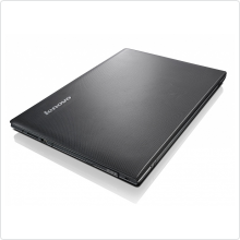 "Ноутбук 15.6"" Lenovo (IdeaPad G5045) AMD E1-6010 (1.33Ghz), 2Gb, 500Gb, 2200мАч, win10, black (80E301Q9RK)"
