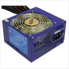 Блок питания FSP (Everest) 900W fan 12 cm