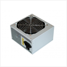 Блок питания NaviLight (NV-500A12) 500W fan 12 cm