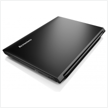 "Ноутбук 15.6"" Lenovo (IdeaPad B5045) AMD A4 6210 (1.8Ghz), 6Gb, 500Gb, 2200мАч, R5 M230 (2Gb), win10, black (59446248)"