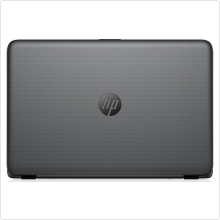 "Ноутбук 15.6"" HP (250 G4 P5T19EA) Core i5 5200U (2.2Ghz), 4Gb, 500Gb, 3600мАч,  win10, black"