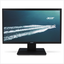 "Монитор 21.5"" Acer (VA220HQb) LED, 1920x1080, 5ms, 100M:1, VGA"