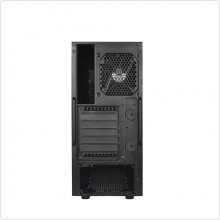 Корпус Thermaltake (Versa G1) ATX black