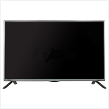 "Телевизор 42"" (106.6 см) LG (42LF551C) 50Hz, Full HD, 1920x1080, USB (JPEG, MP3, MPEG-4), HDMI, DVB-T2/C/S2"