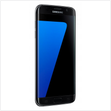 Смартфон SAMSUNG Galaxy S7 Edge SM-G935FD 32GB Black