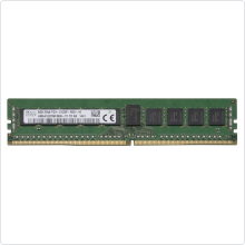 память 8192Mb DDR4 PC4-17000 2133MHz Hynix OEM