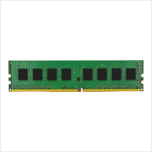 память 4096Mb DDR4 PC3-17000 2133MHz Kingston (KVR21N15S6/4)