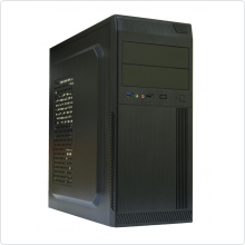 Системный блок TH-0149 AMD X3 460 (3,4 Ghz), 8Gb, 500Gb, GT730 (4Gb), DVD-RW,