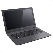 "Ноутбук 15.6"" Acer (Aspire E5-573G-34JQ) Core i3 5005U (2.0Ghz), 4Gb, 500Gb, 2500мАч, GT 920M (2Gb), win10, grey (NX.MVMER.098)"