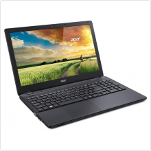 "Ноутбук 15.6"" Acer (Extensa EX2511G-390S) Core i3 5005U (2.0Ghz), 4Gb, 500Gb, 2500мАч, GeForce 920M (2Gb), win10, black (NX.EF9ER.012)"