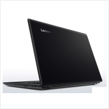 "Ноутбук 17.3"" Lenovo (IdeaPad 110-17ACL) AMD A4 7210 (2.2Ghz), 4Gb, 500Gb, 2800мАч, win10, black (80UM0019RK)"