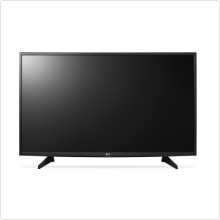 "Телевизор 43"" (109 см) LG (43LH570V) 100Hz, Full HD, 1920x1080, USB (JPEG, MP3, MPEG-4), HDMI, WiFi, Smart TV, DVB-T2/C/S2"